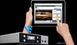 LiveShell-App-Stream.PRO